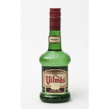 Vilmos körte-Williamsbirne 0,5 L